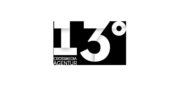 13 Grad